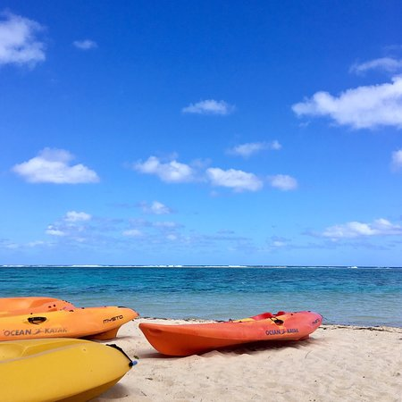 Vaimaanga, Îles Cook : photo1.jpg