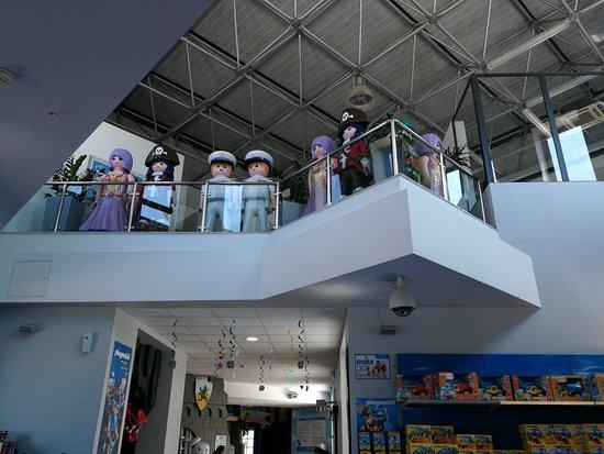 Playmobil-FunPark: IMG_20180423_120505_large.jpg