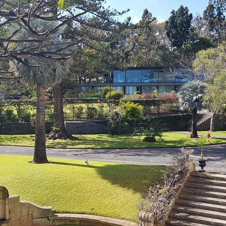 Quinta da Casa Branca: photo3.jpg