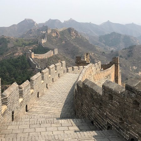 Luanping County, China: photo0.jpg