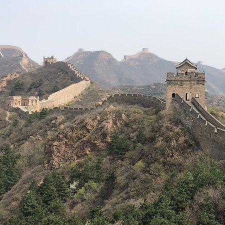 Luanping County, China: photo1.jpg