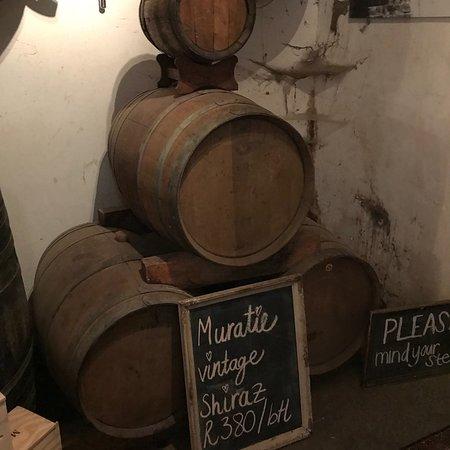 Tsiba Tsiba Wine Tours: photo2.jpg