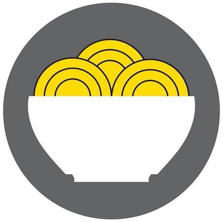 Gretna, LA: logo