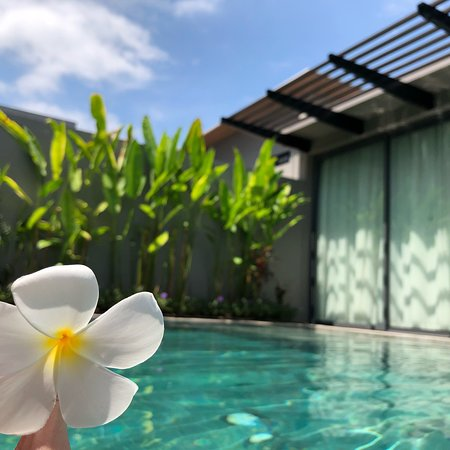Anantara Vacation Club Mai Khao Phuket: photo2.jpg