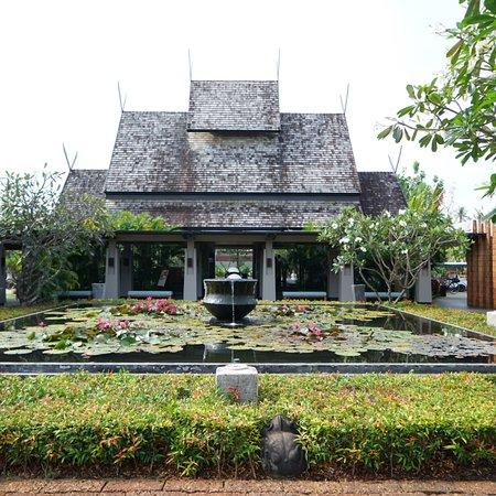 Anantara Vacation Club Mai Khao Phuket: photo3.jpg