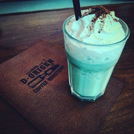 D•Origen Coffee Roasters: photo0.jpg