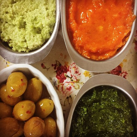anna maja fine home cooking arad restaurant bewertungen telefonnummer fotos tripadvisor