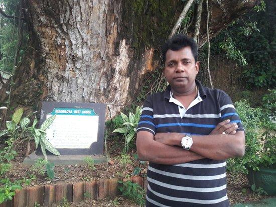 Belihuloya, Sri Lanka: IMG_20171226_151127_large.jpg