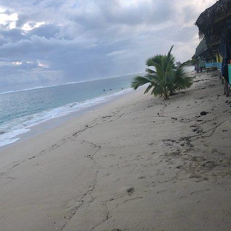 Lalomanu, ساموا: photo0.jpg
