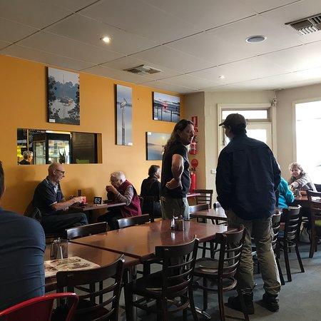 Yarragon, ออสเตรเลีย: photo4.jpg
