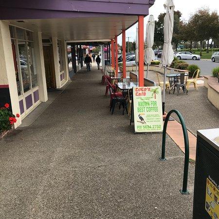 Yarragon, Australia: photo6.jpg