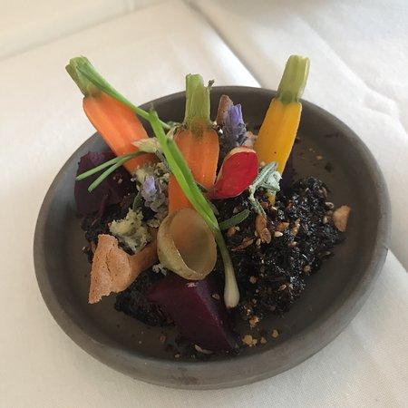 Cube Tasting Kitchen Reviews