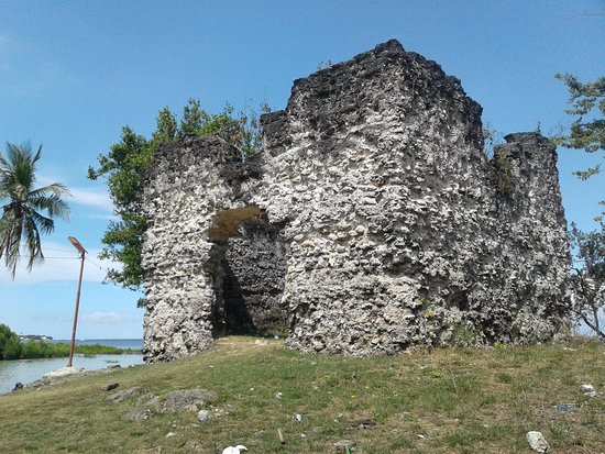 Obong Watchtower