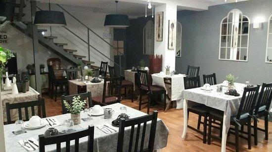 Inn Bairro Alto Bed & Breakfast : IMG-20180425-WA0001_large.jpg