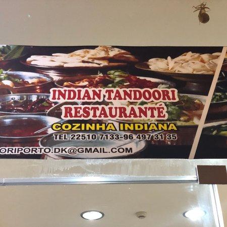 Indian Tandoori: photo8.jpg