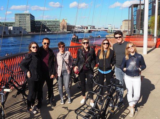 Active Copenhagen