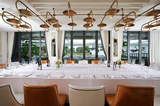 imagen Restaurante 1477 en Caldes de Malavella
