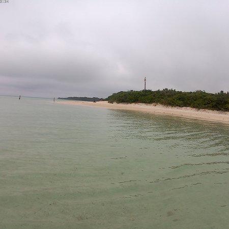 Kondoi Beach: photo0.jpg