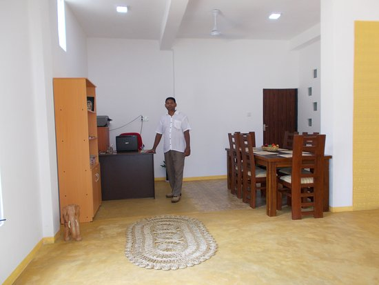 ceylon 6 sense wellness home stay picture of kads tours sri lanka rh tripadvisor co za