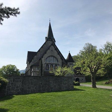 Balzers, Liechtenstein: photo7.jpg