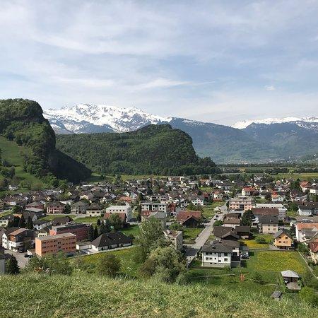 Balzers, Liechtenstein: photo8.jpg