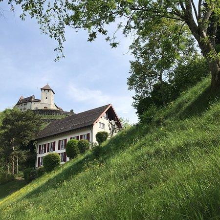 Balzers, Liechtenstein: photo9.jpg