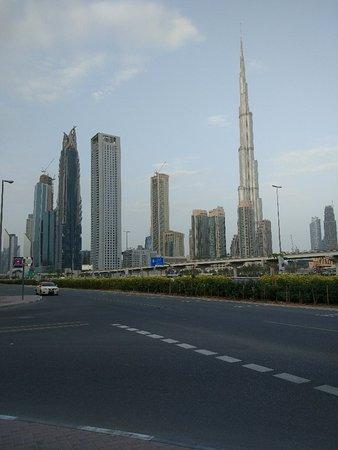 Villa Rotana - Dubai: IMG_20180413_170333_large.jpg
