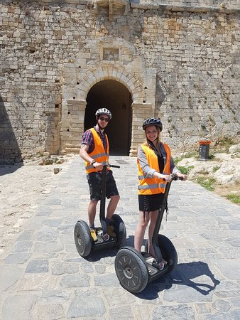 Segway Tour by Best Ride: 20180423_130919_large.jpg