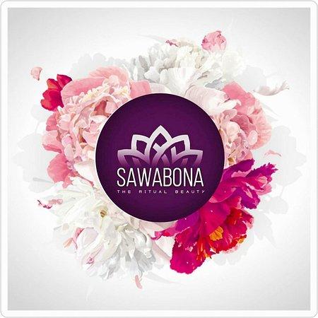 Alicante, Spania: SAWABONA es un centro de salud, belleza y bienestar.