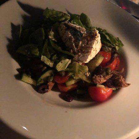 Ambrosia Restaurant: photo3.jpg