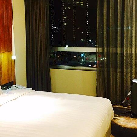 Home Hotel 大安張圖片