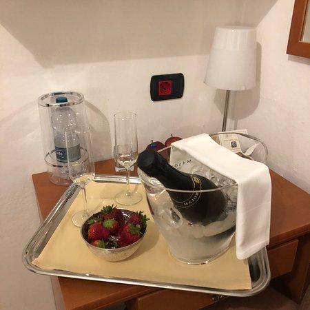 Hotel Villa Anita: photo0.jpg
