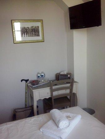 Villa Les Mots Passants (Cabourg, France)   Hotel Reviews, Photos U0026 Price  Comparison   TripAdvisor