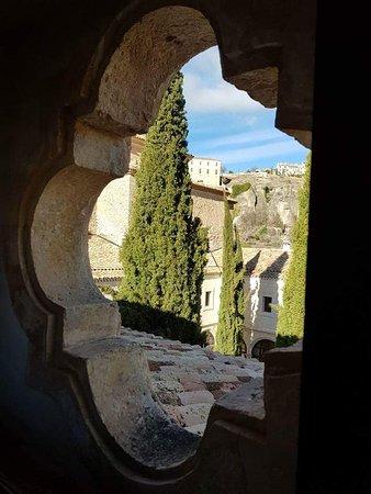 Parador de Cuenca: FB_IMG_1524659386012_large.jpg