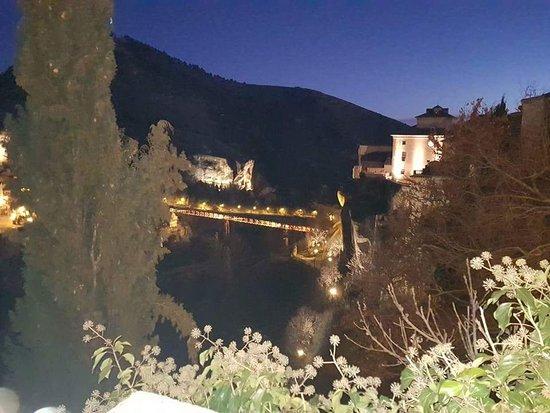 Parador de Cuenca: FB_IMG_1524659550312_large.jpg