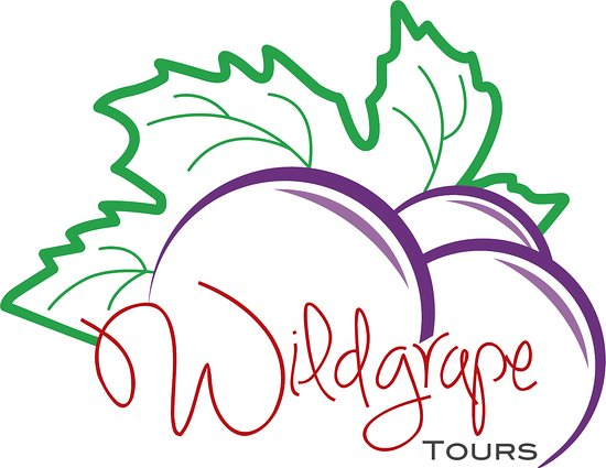 Wolfville, Καναδάς: Escape to the Valley with Wildgrape Tours