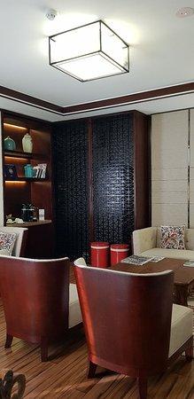 Como, Austrália: Pagoda Resort & Spa