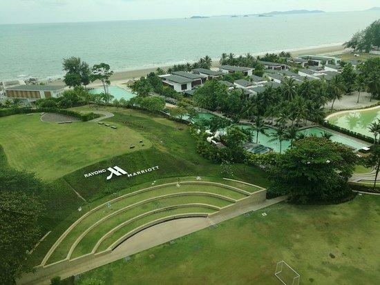 Chakphong, Thaïlande : IMG_20180425_164617_large.jpg