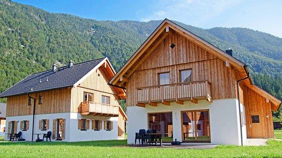 Dormio resort obertraun ab 135 1 4 9 bewertungen for Tweede huis oostenrijk