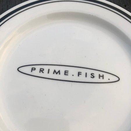 Prime fish miami beach restaurant bewertungen for Prime fish miami
