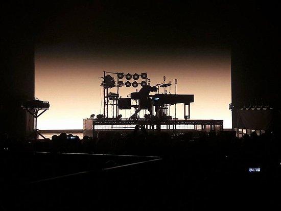 Brighton Dome : Tokio Myers