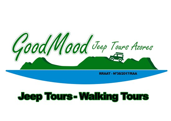 Lagoa, Portugal: Good Mood jeep Tour Azores