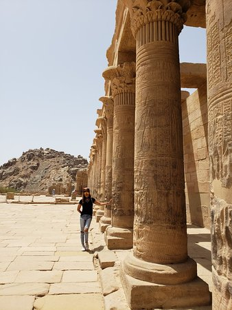 Egypt Day Tours: 20180418_104134_large.jpg