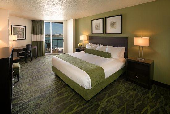 P View Picture Of Perdido Beach Resort Orange