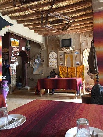 Hassilabied, Morocco: photo1.jpg