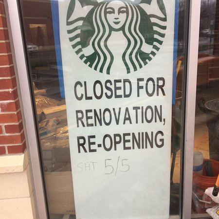 Roseland, NJ: Starbucks
