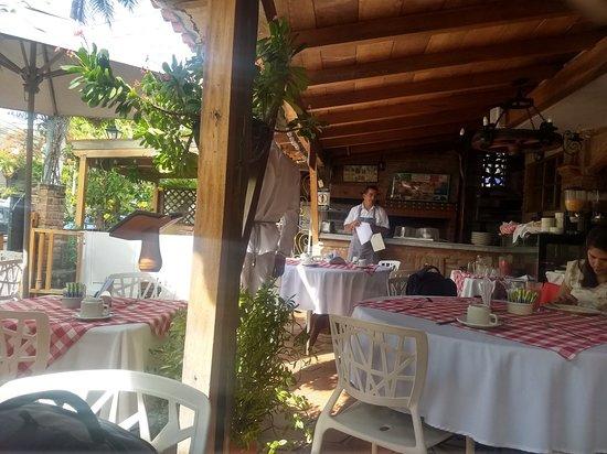 Hotel San Pietro: TA_IMG_20180425_083603_large.jpg