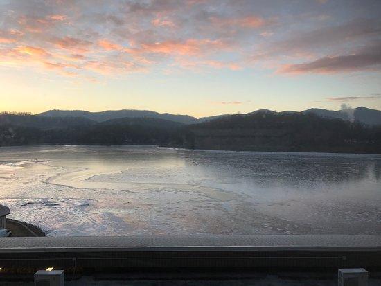Lake Junaluska Picture