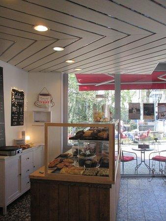 top romantische Restaurants in DC