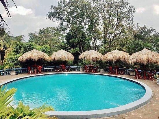 Nindiri, Nikaragua: FB_IMG_1524666827070_large.jpg